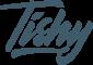 Tishy